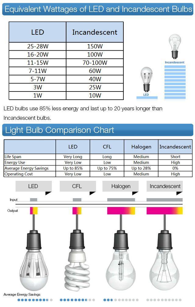 LED_4 (1).jpg