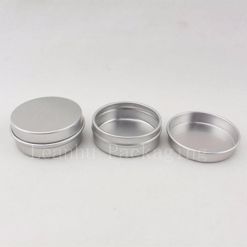 15g-aluminum-jar--(2)