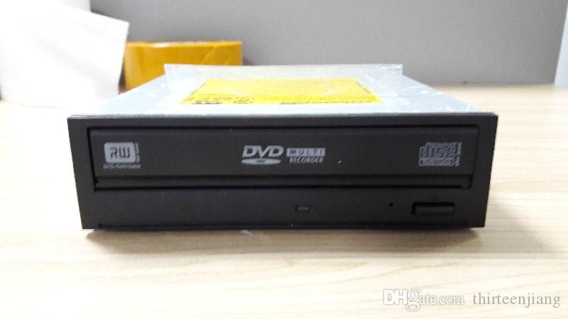 For Panasonic SW-9576-C 5X DVDRAM Cartridge IDE/ATAPI DVD SuperDrive Beige Bezel