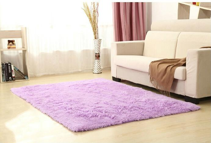 Wholesale 100*120cm 39.37*47.24in Modern Rugs And Carpets For Home ...