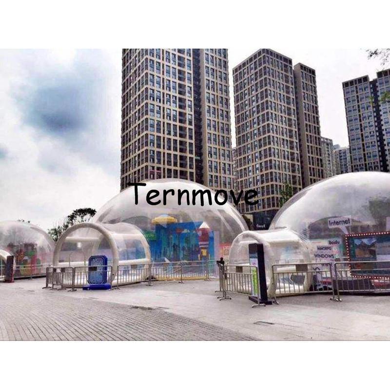 outdoor storage tent2