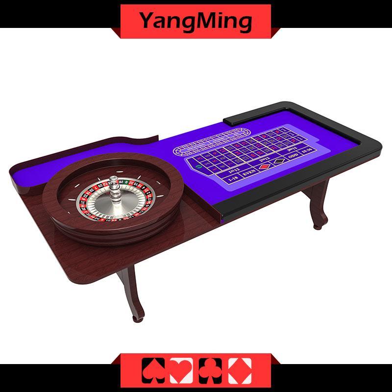Продажа карточных столов для казино игровые аппараты онлайн слоты