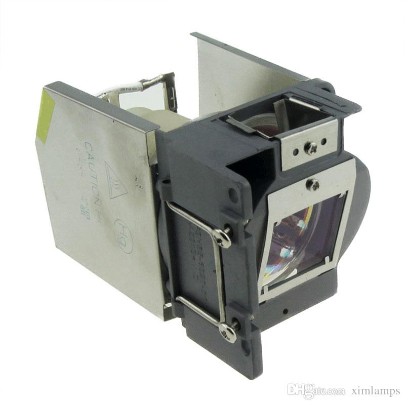 SP-LAMP-069 Projector Lamp Replacement Bulb with Housing for InFocus IN112 IN114 IN114ST IN116 Free Shipping