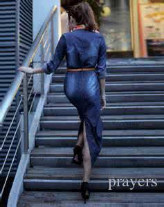 150 قطعة الخريف جديد أزياء المرأة الدينيم اللباس عارضة فضفاض بأكمام طويلة تي شيرت فساتين زائد الحجم شحن مجاني