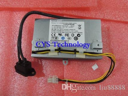 100% working power supply For AIO A7000 S300 S500 S700 130W Power Supply HKF1301-3B,ADP-130BF B,03T6474,work perfect