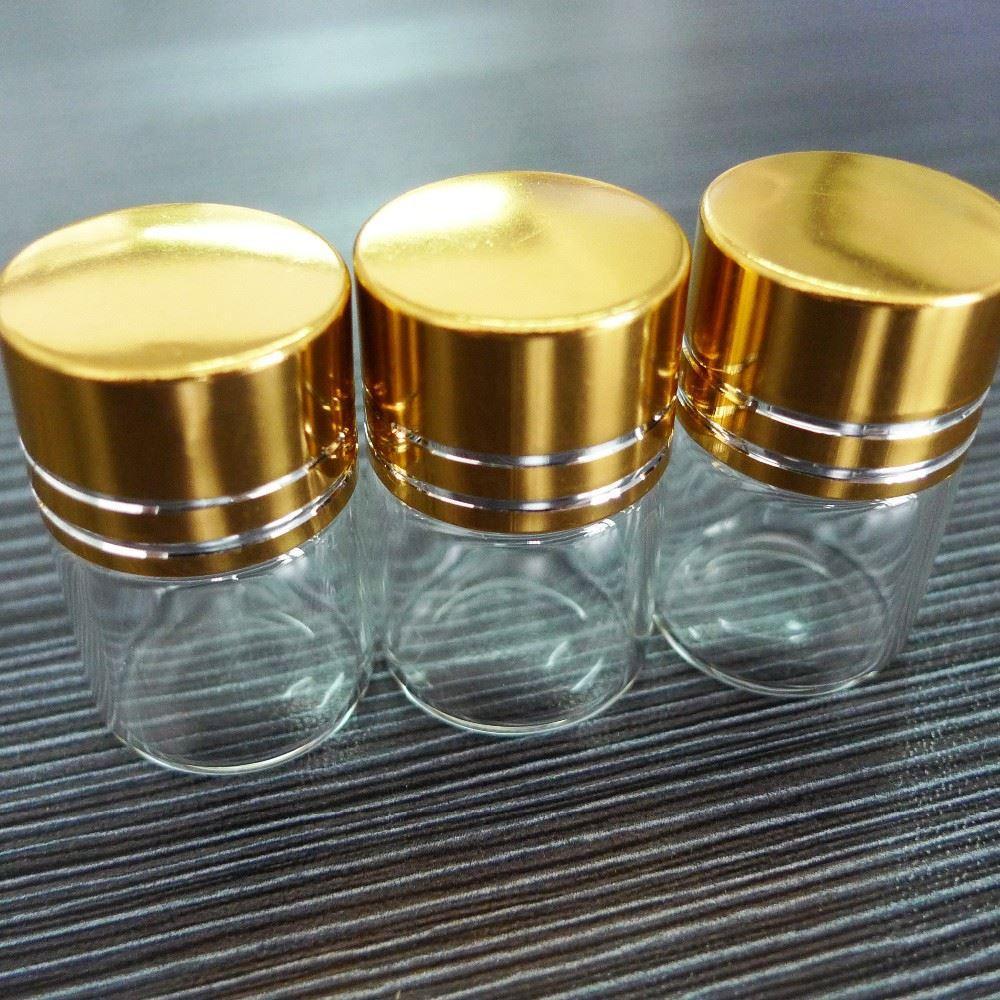 small glass jars-01