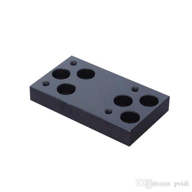 Piso Inferior PB12 Microscópio Inferior
