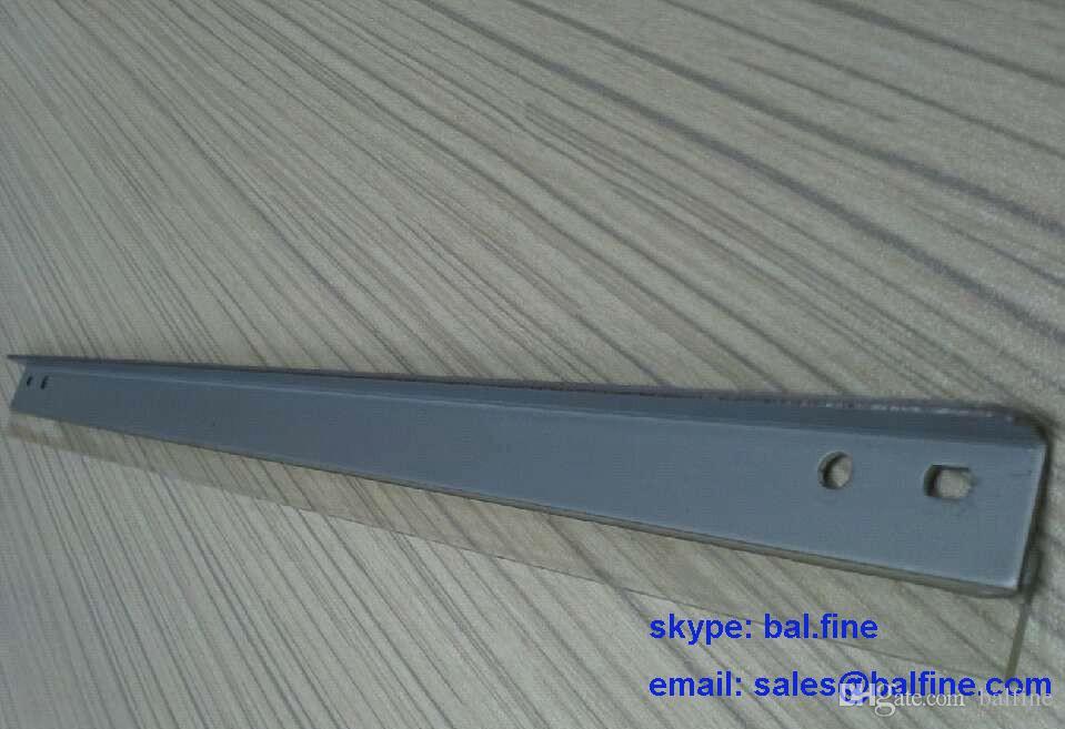 schöne Qualität der kompatiblen Trommel Reinigungsrakel Ricoh Aficio1022 für den Einsatz in Aficio 1022/1027