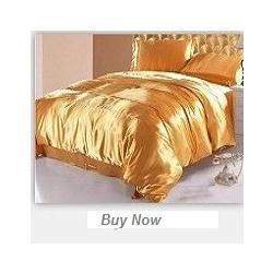 gold silk 1