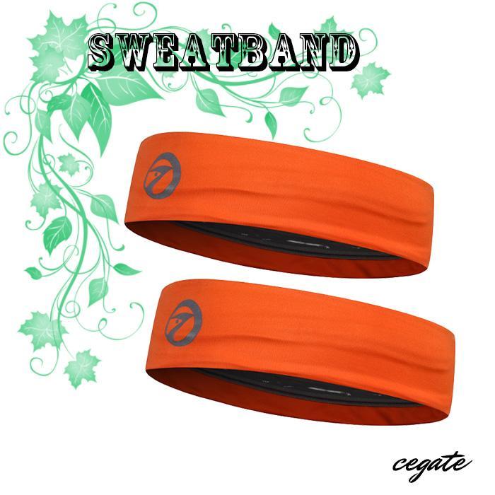 2016 nova Marca de Moda Mulheres Homens Esportes Headband Ampla Elastic Hairband Unisex Sweatbands Stretchy Yoga Ginásio Cabeça de Cabelo frete Grátis 100 pcs