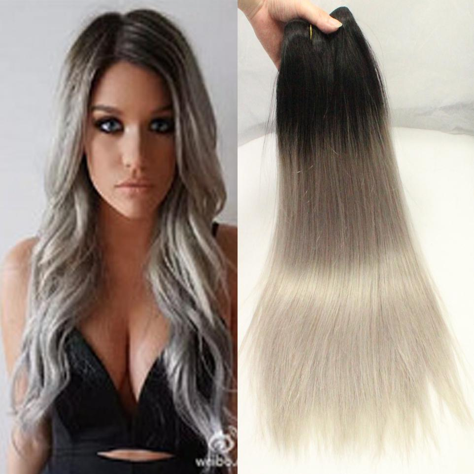 Straight hair perm products - Best Straight Perm Kit Discount Best Hair Perm Products Ombre Grey Hair Hot Selling Hair