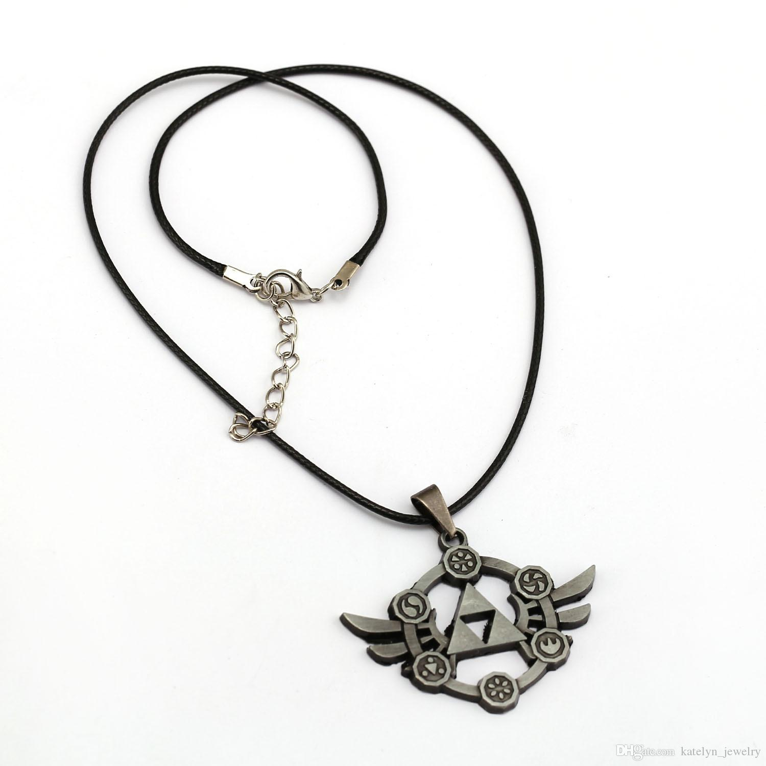 ksvhs necklace baseball jewellery bat mens fancy silver charm