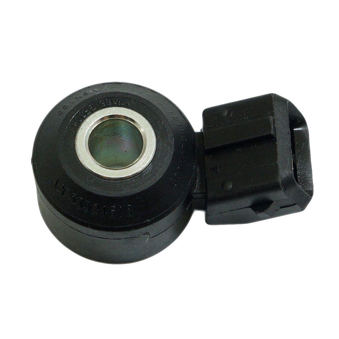 Commercio all'ingrosso di alta qualità A2C53324618 sensore battito per molte automobili