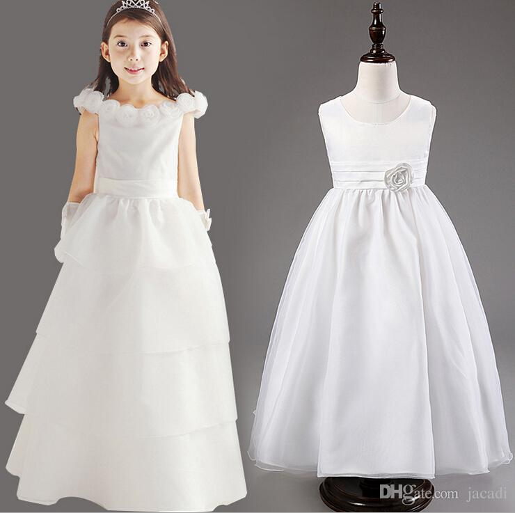 Dorable Teen Girl Party Dresses Ideas - Wedding Dress Ideas ...