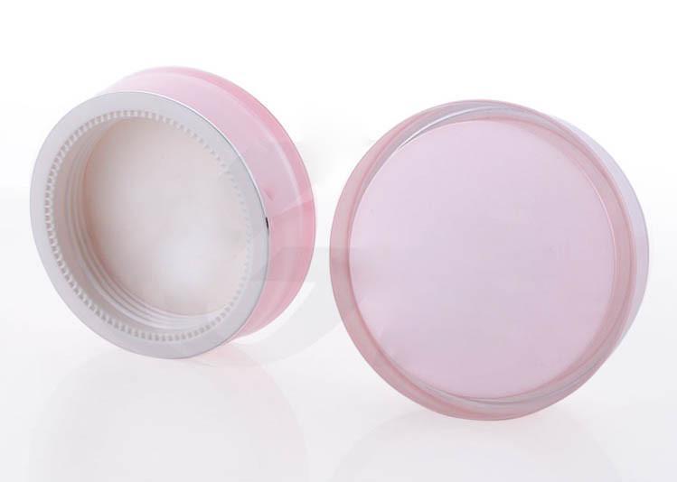 BOSE252 15g pink s4