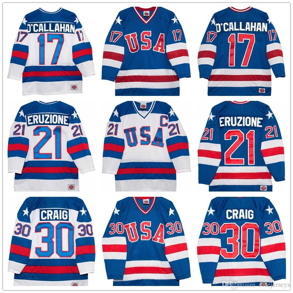 classic hockey jerseys