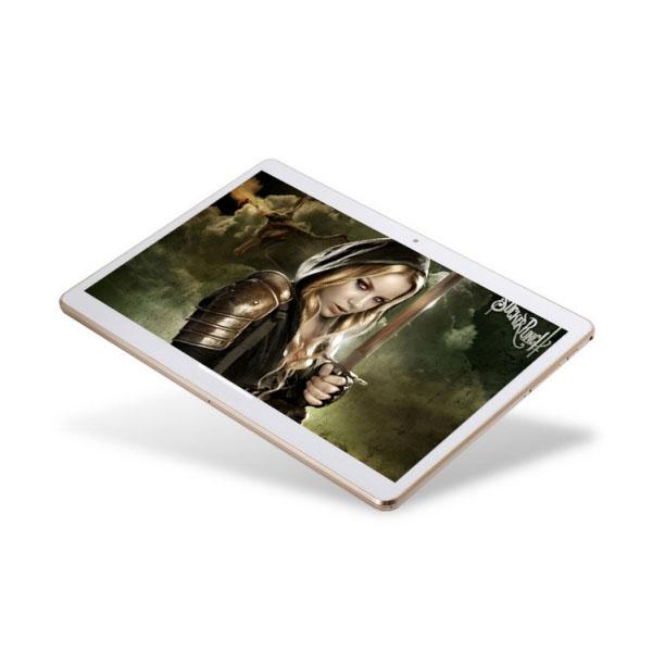 9.6inch 3G phablets Android 4.1 1G/16G Quad core MTK6582 GPS WIFI with 3G Webcams Wifi Bluetooth T960S