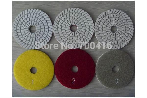 dry_polishing_pads2.jpg