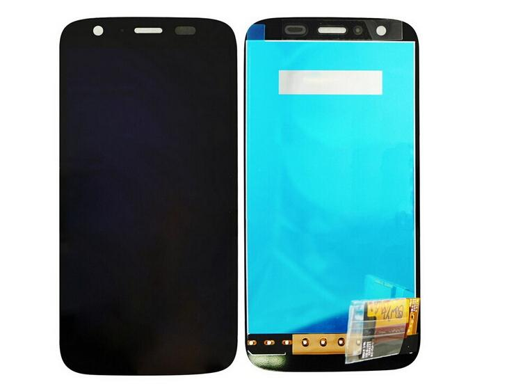 For Motorola Moto G XT1032 XT1033 lcd display with touch screen digitizer ,free shipping with tracking number !