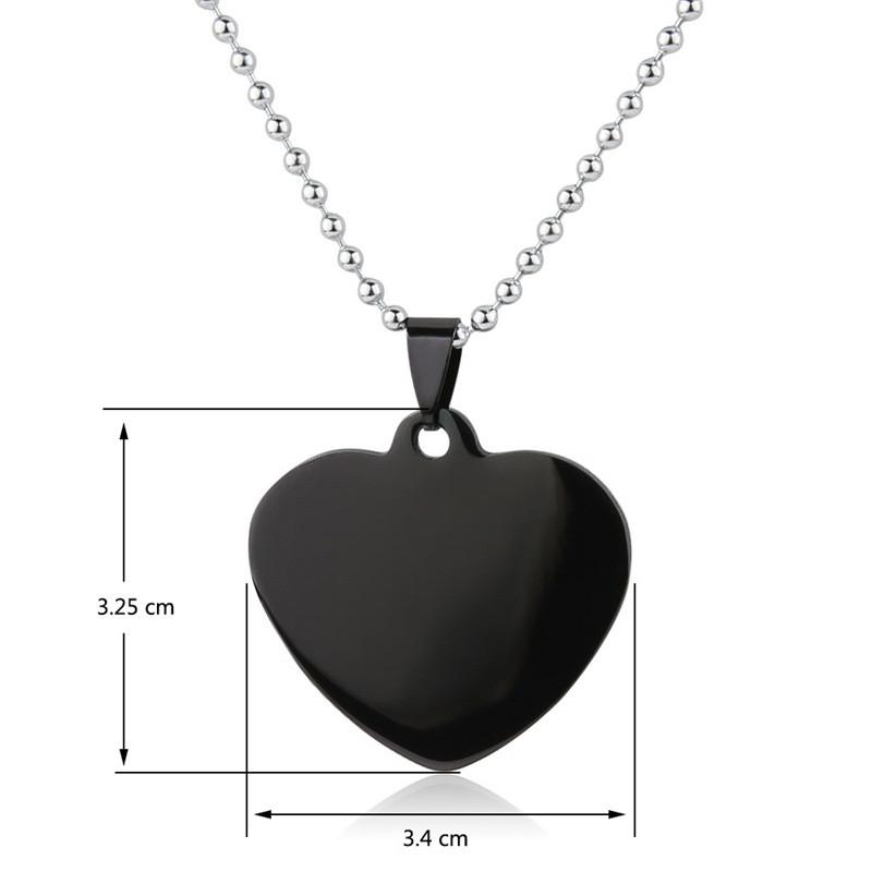 pendant & necklace (32)