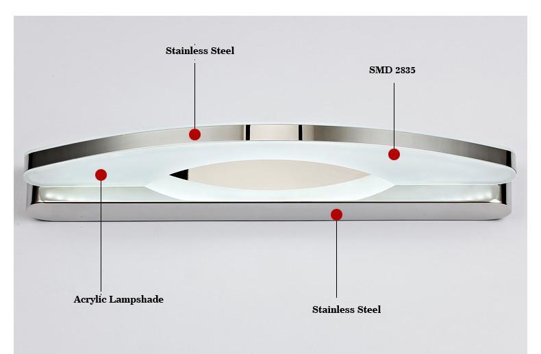 led mirror light (8)