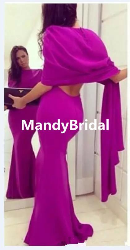 Encantador Vestidos De Fiesta En Ri Modelo - Ideas para el Banquete ...
