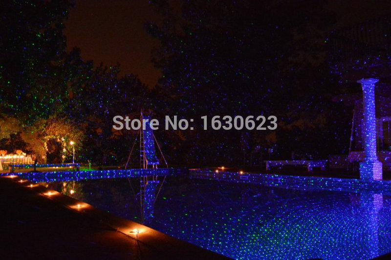 GB scene laser christmas light.jpg