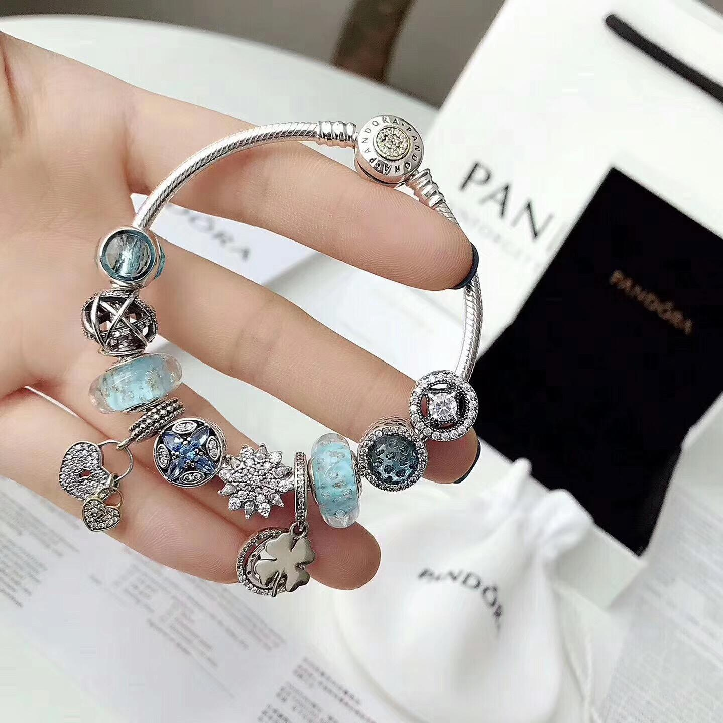 n store charms bangles pandora bangle our peterborough opens in en new