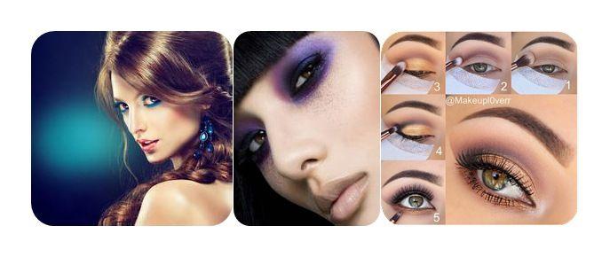 2000pcs/1000pairs Disposable Eyeshadow Pads Beauty Make Up Tools Eye Gel Makeup Shield Pad Protector Sticker Eyelash Extensions Patch Hot
