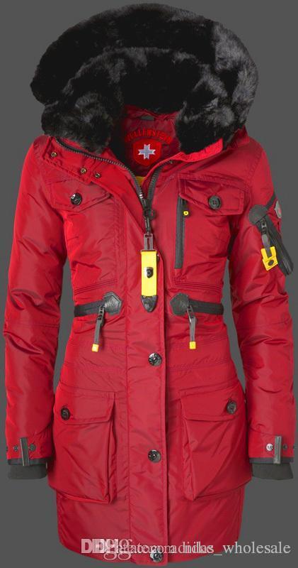 Best Wellensteyn Brasilera Women Down Parka Wellensteyn Down Jackets 3 In 1 Funktions Jacke Brasilera Braun Winter Norway Sweden Free Shiping Under