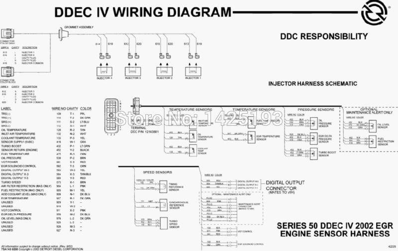 Magnificent ddec iv wiring diagram images schematic diagram series ottawa tractor wiring diagram wiring diagram detroit diesel series 60 engine service manual scanner for auto swarovskicordoba Choice Image