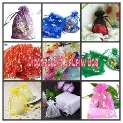 butterfly organza gift bag16_conew1