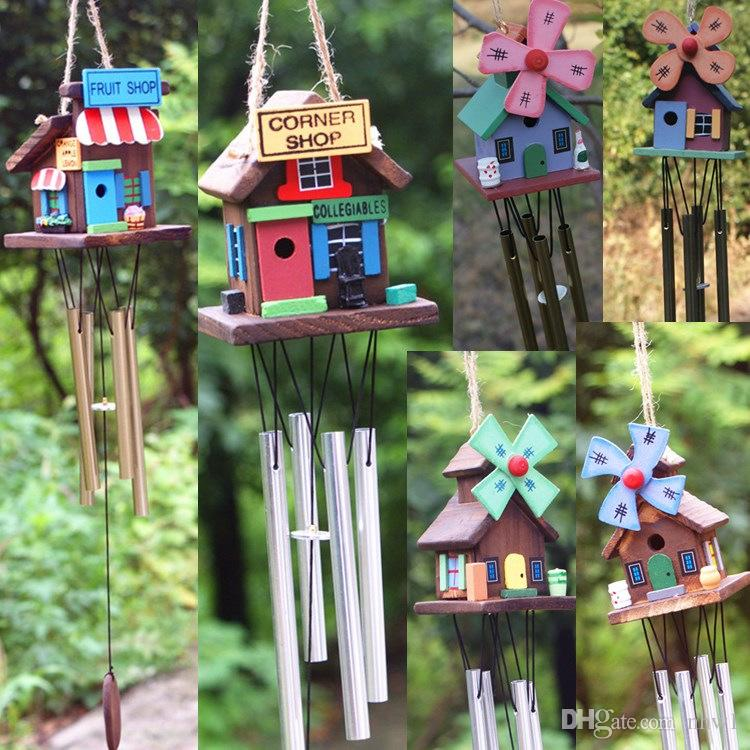 home  house decoration child fashion kid girls gifts garden tools windmill In UK