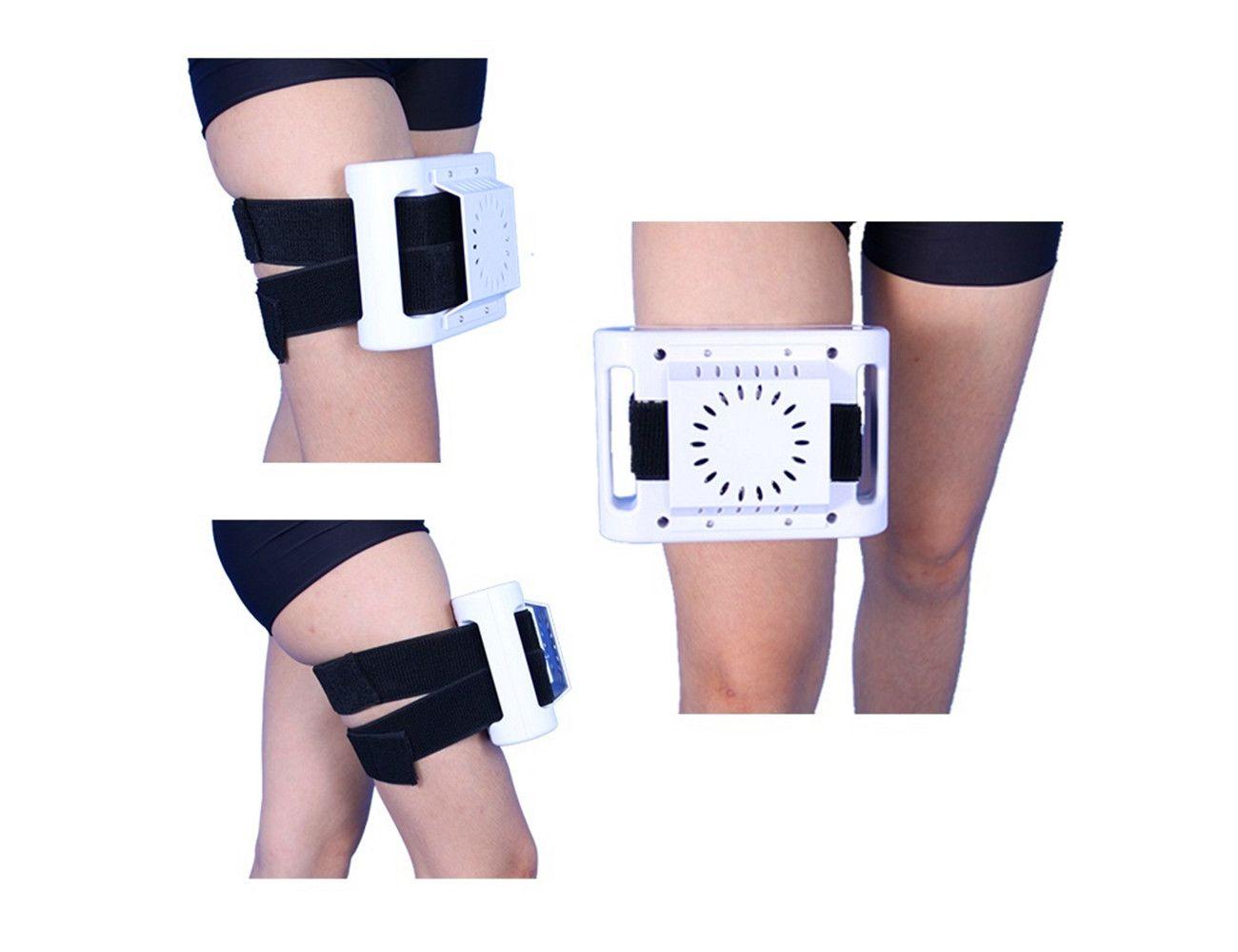 Elitzia Fat Freezing Cryo Lipopad для похудения Машина для похудения тела для тела