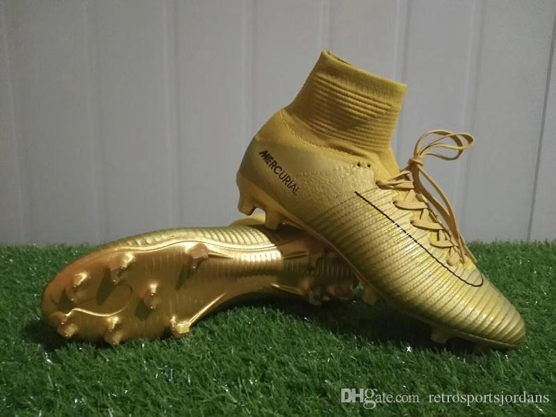 76bcaa00c77 cr7 football boots gold cheap   OFF46% The Largest Catalog Discounts