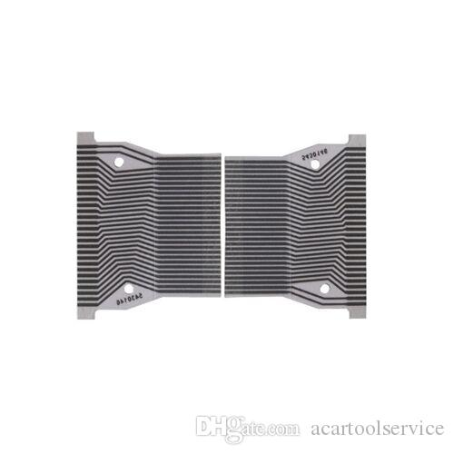 XQautopart 5pcs Nissan Quest Display LCD Dead Pixel Repair Ribbon Cable, spedizione gratuita