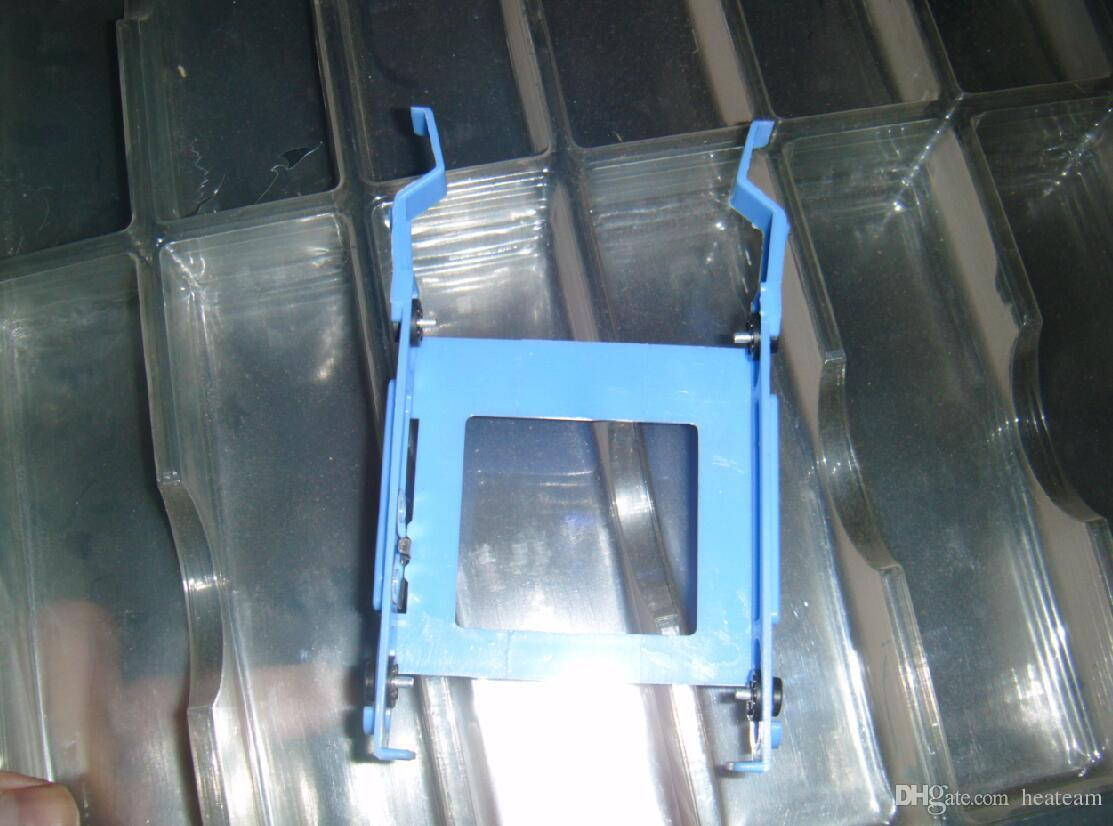 For Dell 3040 3046 5040 7040 3050 5050 5055 7050 MT Inspiron Vostro 3650 3668 3669 2.5 SSD HDD Hard Disk Drive Caddy Bay X9FV3