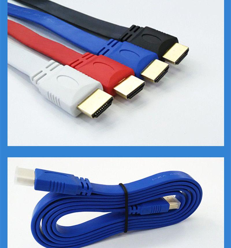 Tolle Computer Kabel Farbcode Fotos - Die Besten Elektrischen ...