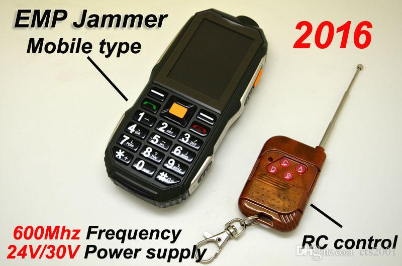 Emp jammer slot machine schematic