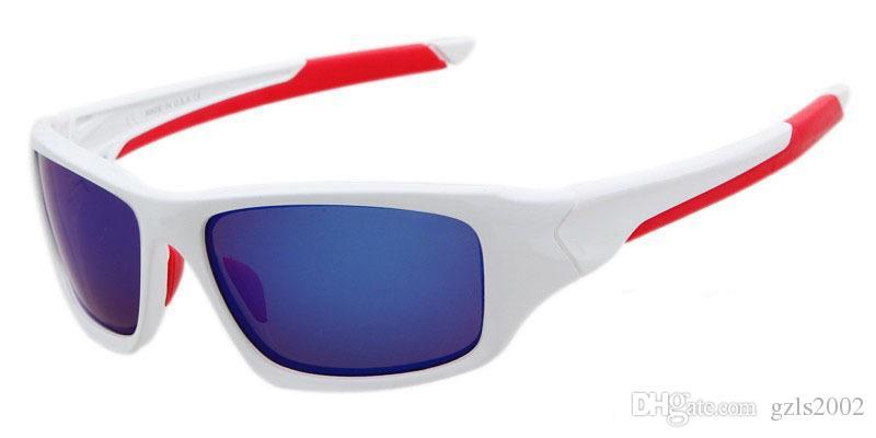 Оптовая высокое количество 20шт/много мода спортивные мужские солнцезащитные очки,DX2072