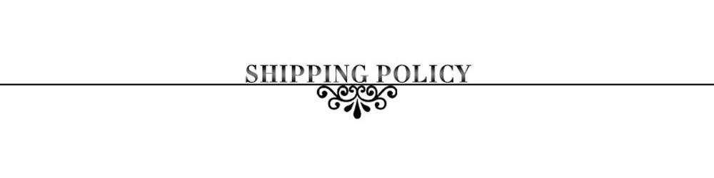 shipping-policy-1000