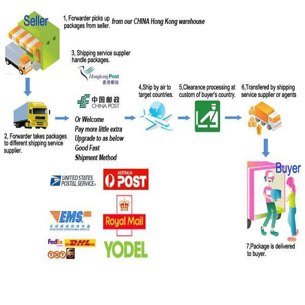 1074135 3.7v 12000mah li-ion polymer battery for solar panel lipo battery