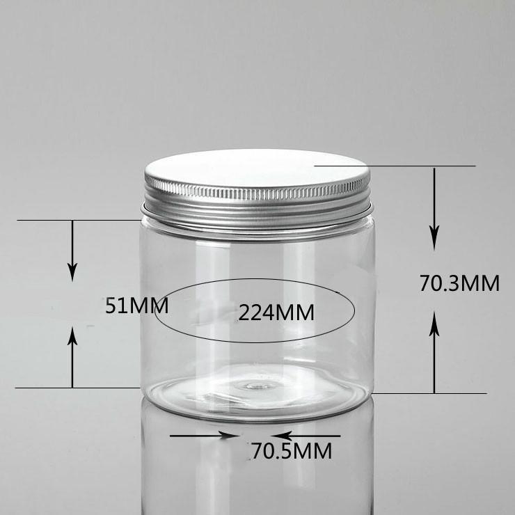 BOSE487 200ml bottle s2