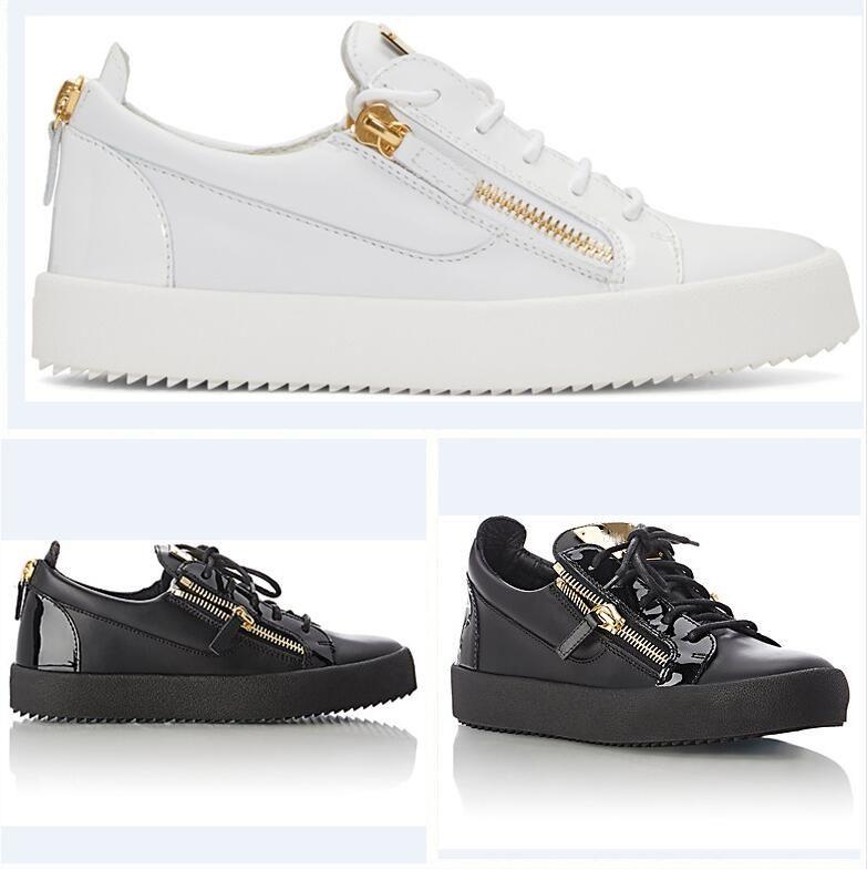Fashion Italian Quality Brand Black