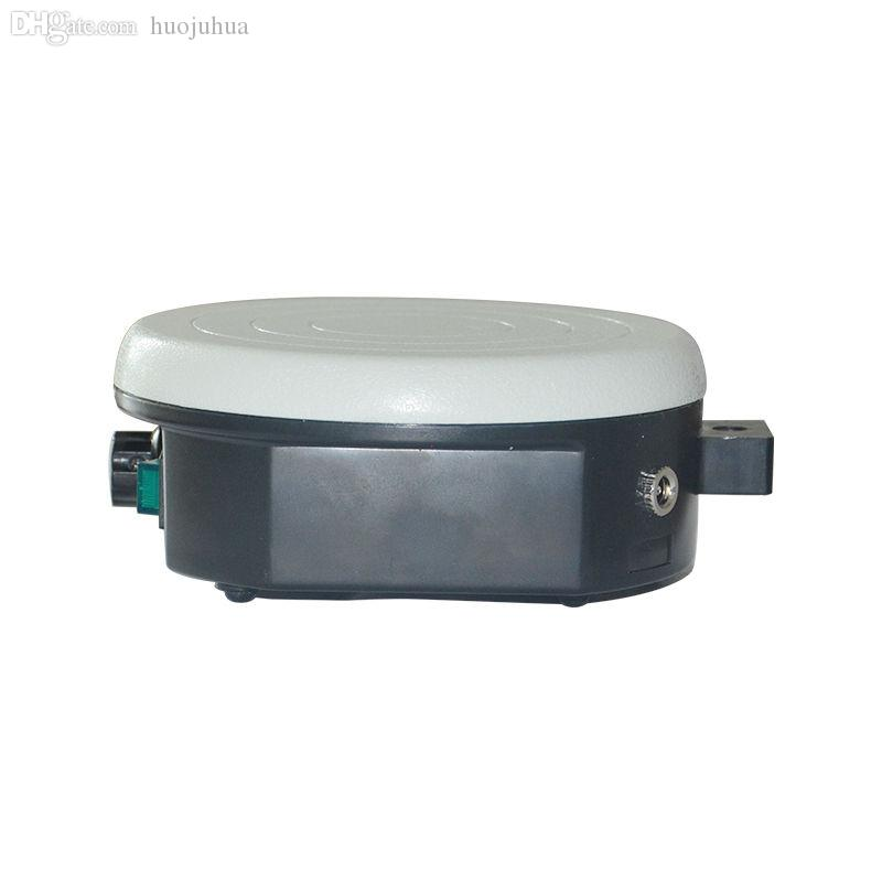 Wholesale-Magnetic Stirrer 영구 자석 교반기, 전기 자석 교반기 Max.3000ml