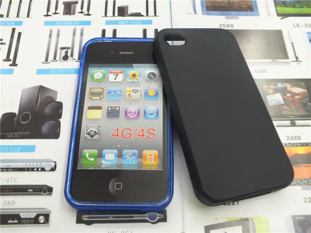 Para LG K20 PLUS LV5 Para LG Aristo Metropcs LV3 V3 Samsung J3 2017 J3 Emerge J327 HTC Desire 530 630 TPU suave Funda de silicona para teléfono celular