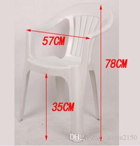 Cool Wholesale Universal Arm Chair Cover Banquet Chair Cover With Arm For Plastic Outdoor Chair Wedding Chair Covers To Buy Kitchen Chair Slipcovers From Lamtechconsult Wood Chair Design Ideas Lamtechconsultcom