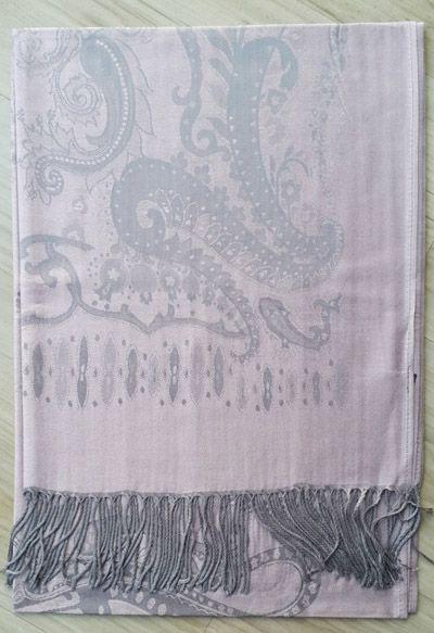 Foulards foulards foulards foulards foulards foulards hijabs 220grams 8 pcs / lot # 3997