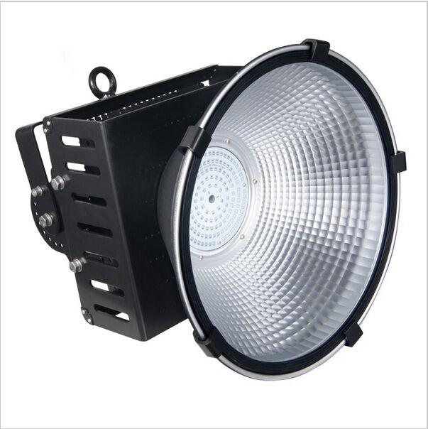 High Power Водонепроницаемый IP65 Открытый SMD3030 70W LED Highbay Свет прожекторы LED Warehouse светодиодная лампа промышленного света