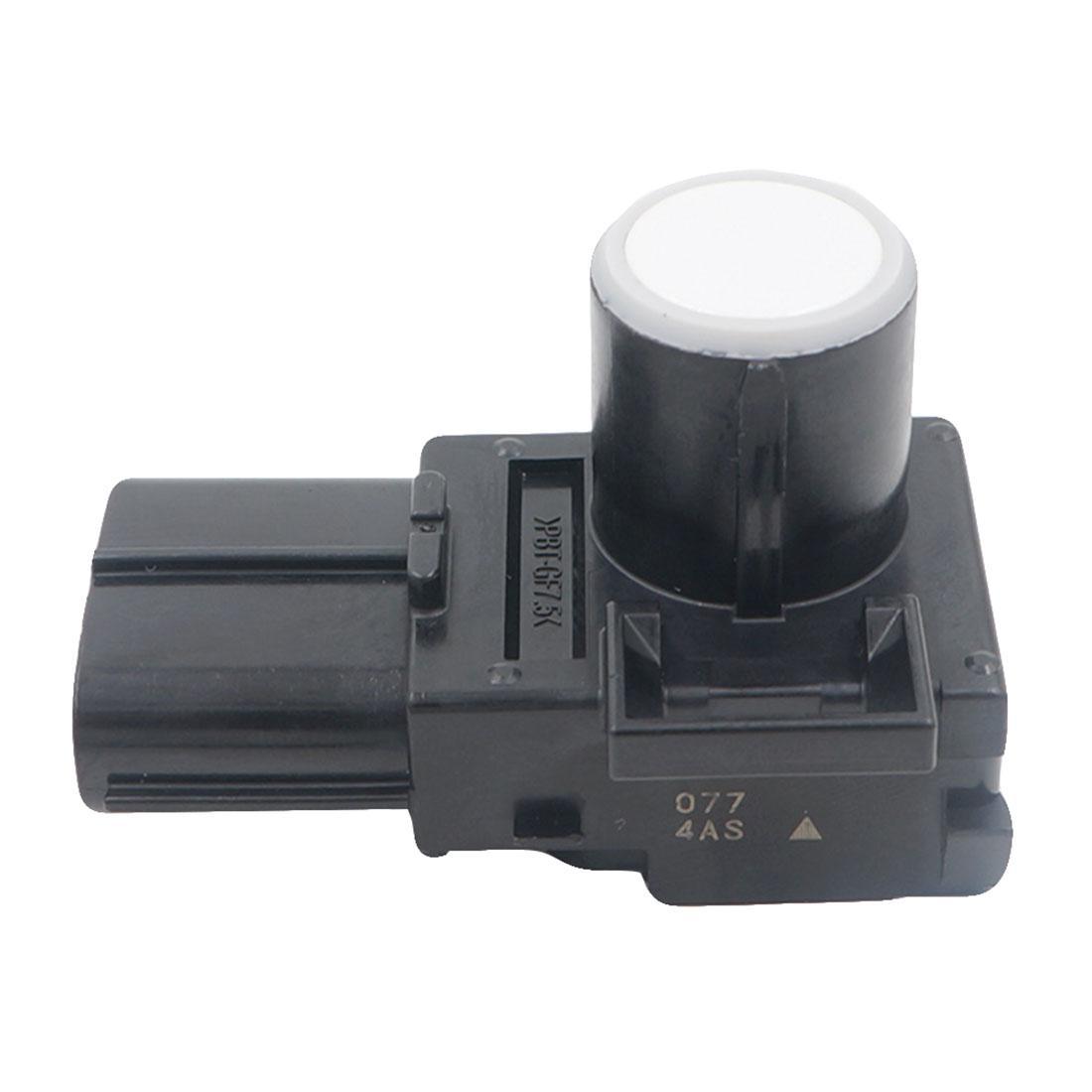 Di alta Qualità Auto Originale Sensore di fabbrica 89341-33190-A0 Backup Sensore di Parcheggio Per Toyota Lexus LX570 RX350 RX450H